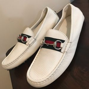 Womens gucci shoes